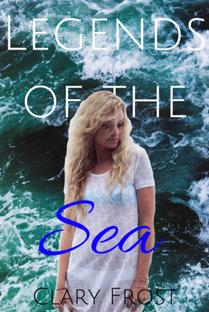 Legends of the Sea