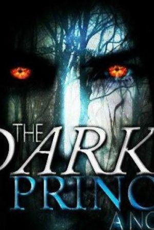 the dark prince get underlined