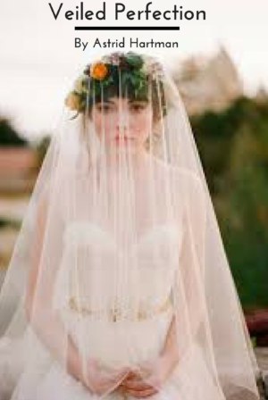 Veiled Perfection
