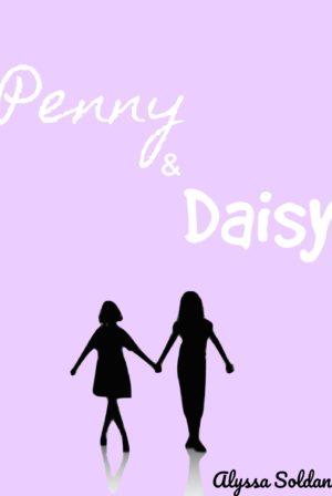 Penny & Daisy
