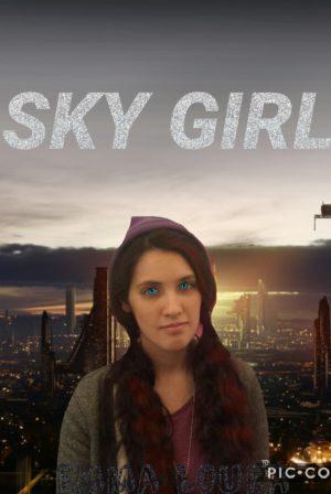 Sky Girl