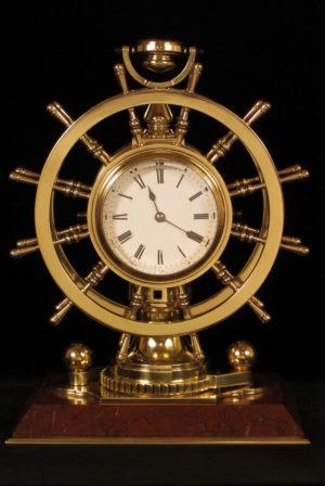 Time: Short Explict
