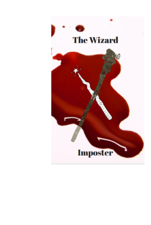 The Wizard Imposter