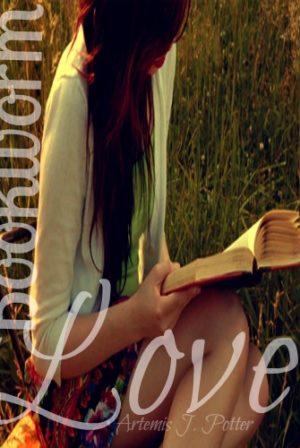 Bookworm Love