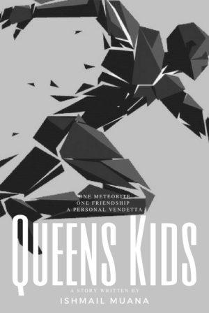 Queens Kids