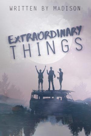 Extraordinary Things