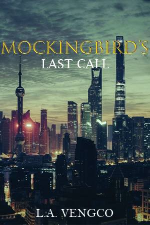 Mockingbird's Last Call: Preview