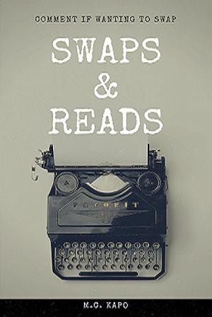 Swaps/Reads