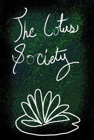 The Lotus Society
