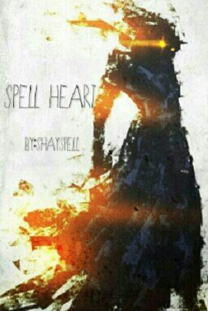 SpellHeart