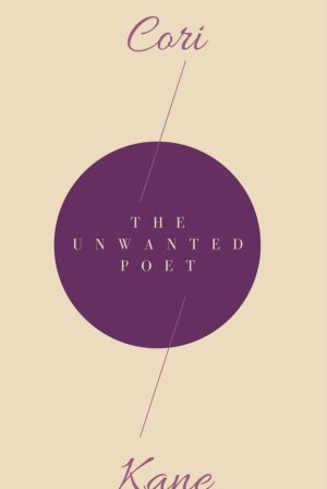 The Unwanted Poet