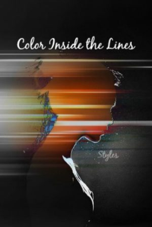 Color Inside the Lines