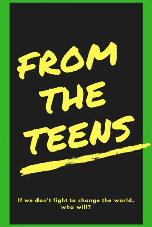 From The Teens