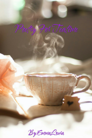 Poems For Teatime