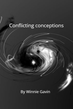 Conflicting Conceptions