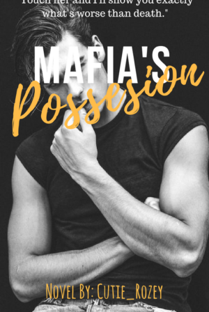 Mafia's Possesion