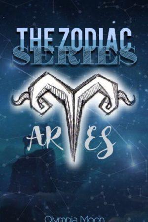 The Zodiacs Series: Aries