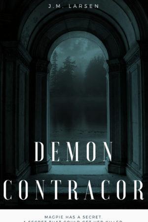 Demon Contractor