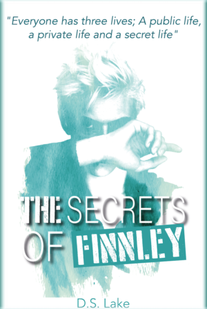 Finnley's Secrets