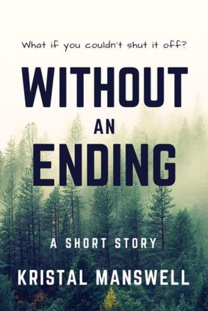 Without an Ending