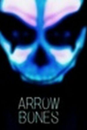 Arrow Bones