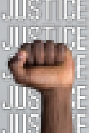 #JUSTICE (A SHORT STORY)