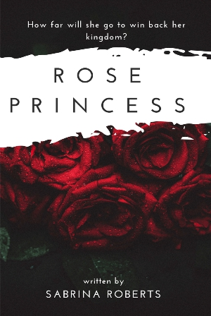 Rose Princess