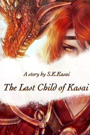 The Last Child of Kasai