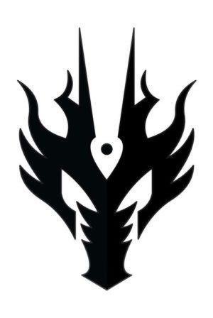 The Last Dragoners