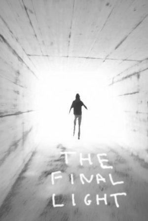 The Final Light