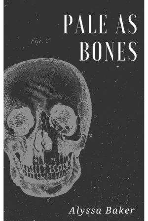 Pale as Bones