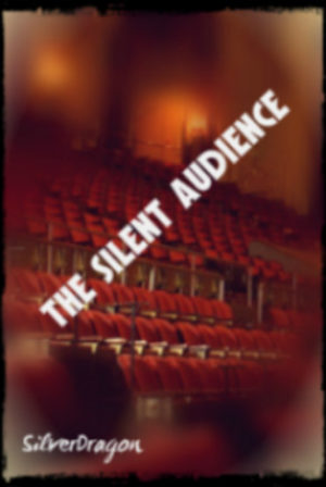 The Silent Audience