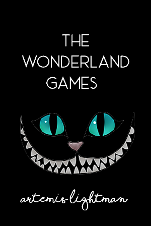 The Wonderland Games