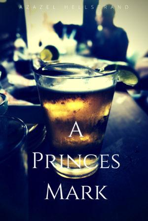 A Princes Mark