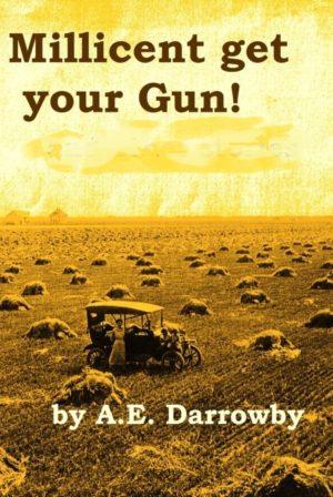 Millicent Get Your Gun