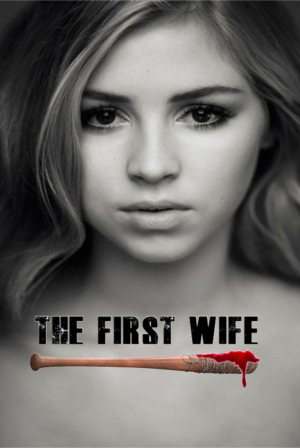 The First Wife ~ The Walking Dead Fanfic