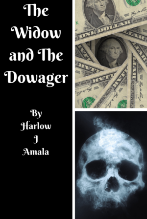 The Widow and the Dowager