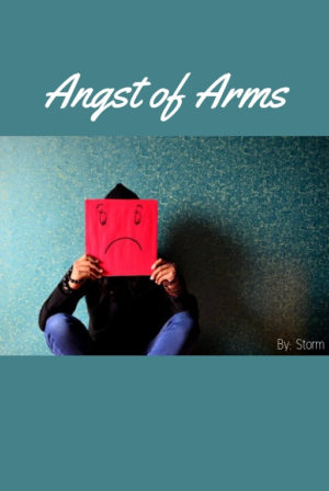 Angst for Arms