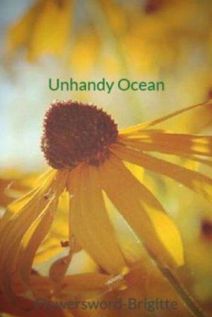 Unhandy Ocean