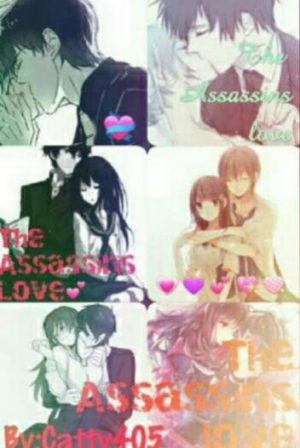 The Assassin's Love