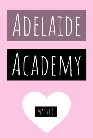 Adelaide Academy