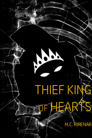 Thief King of Hearts