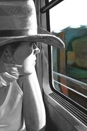 The Last Train Home