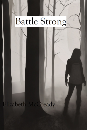 Battle Strong
