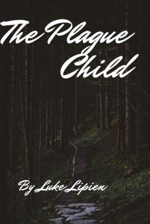 The Plague Child