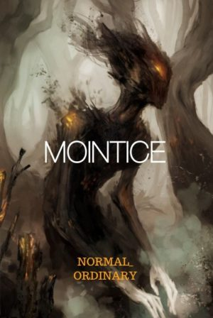 Mointice