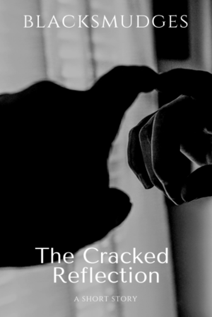 The Cracked Reflection