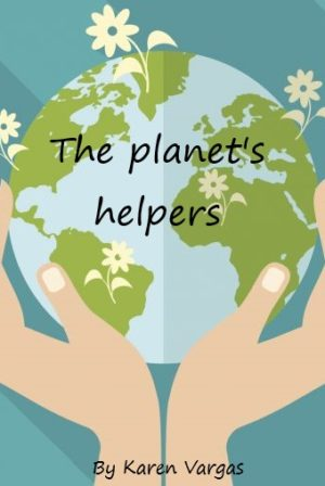 The planet's helpers