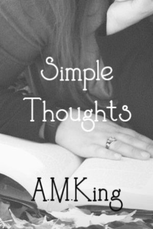 Simple Thoughts