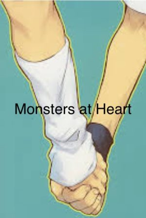 Monsters at Heart